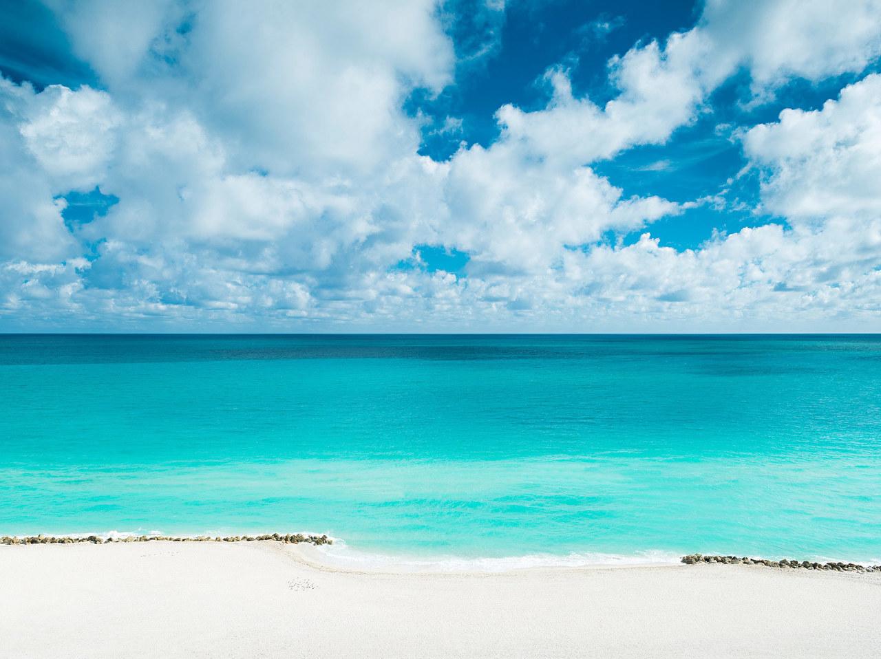 South Beach Ocean.jpg
