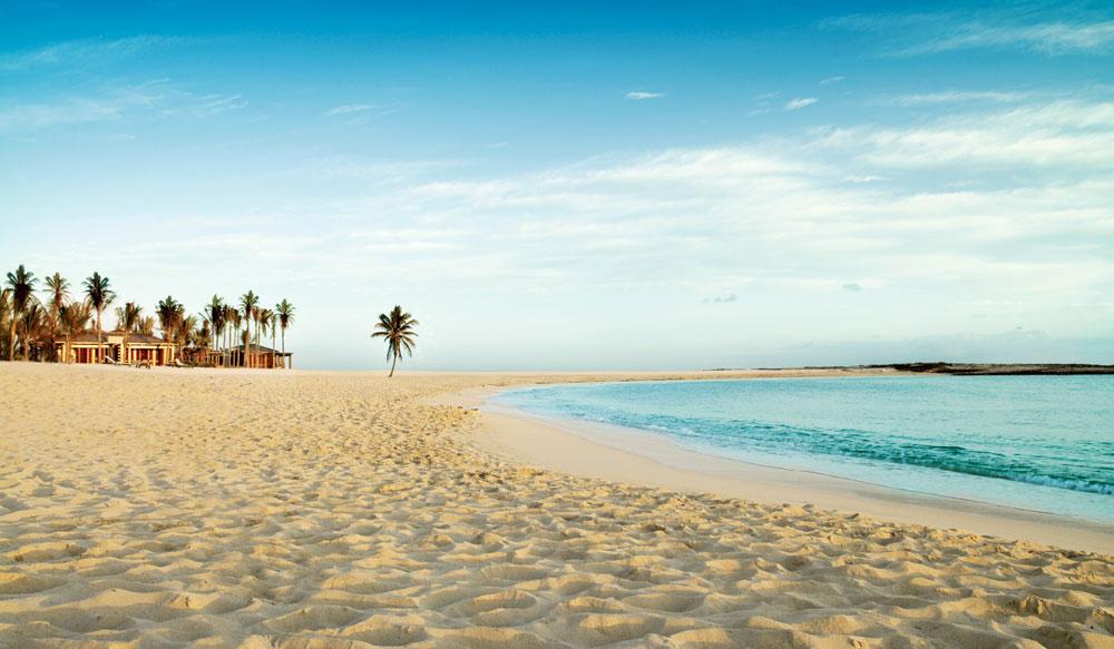 Atlantis Beach.jpg