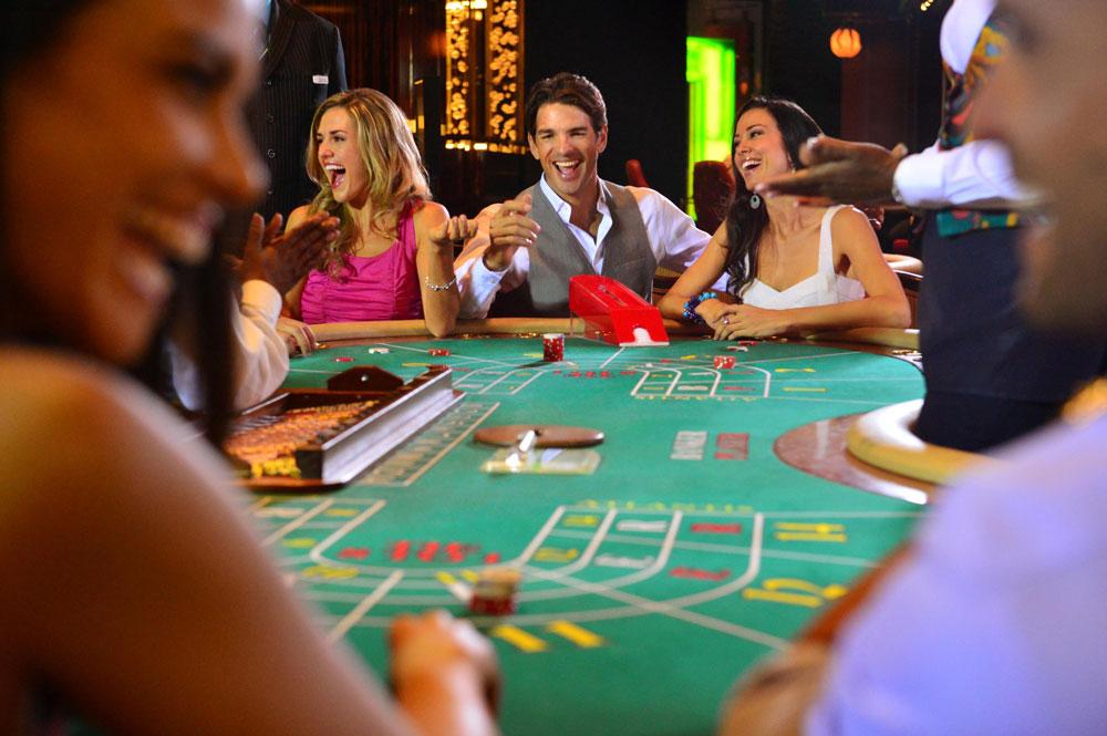 Atlantis Casino.jpg