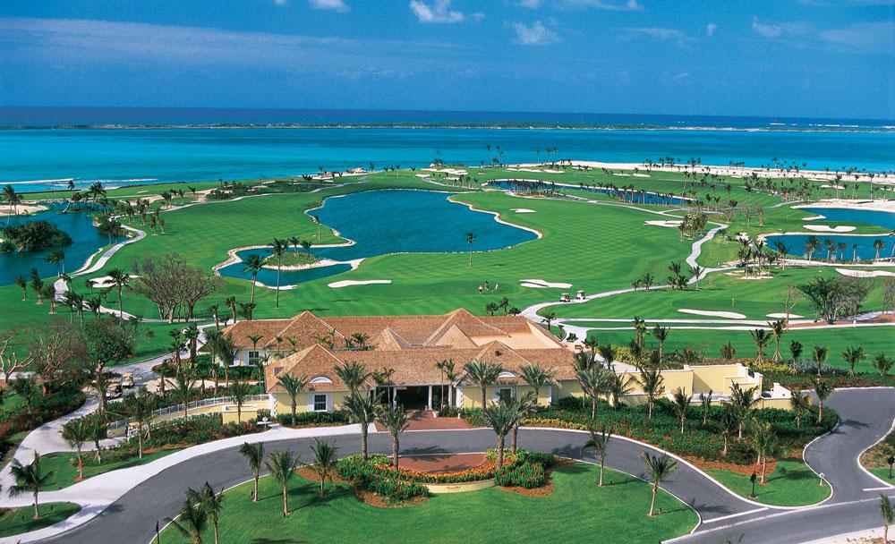 Atlantis Golf.jpg