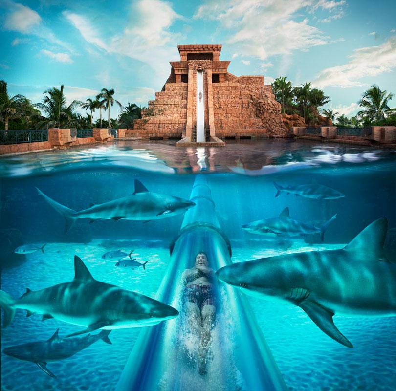 Atlantis Water Park.jpg