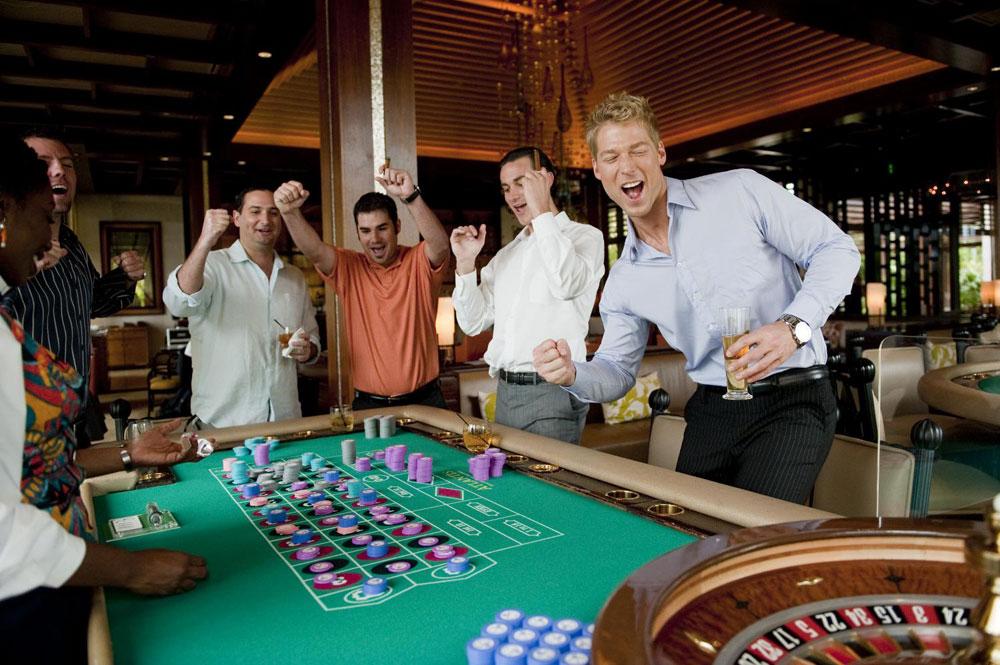 Casino Bets.jpg