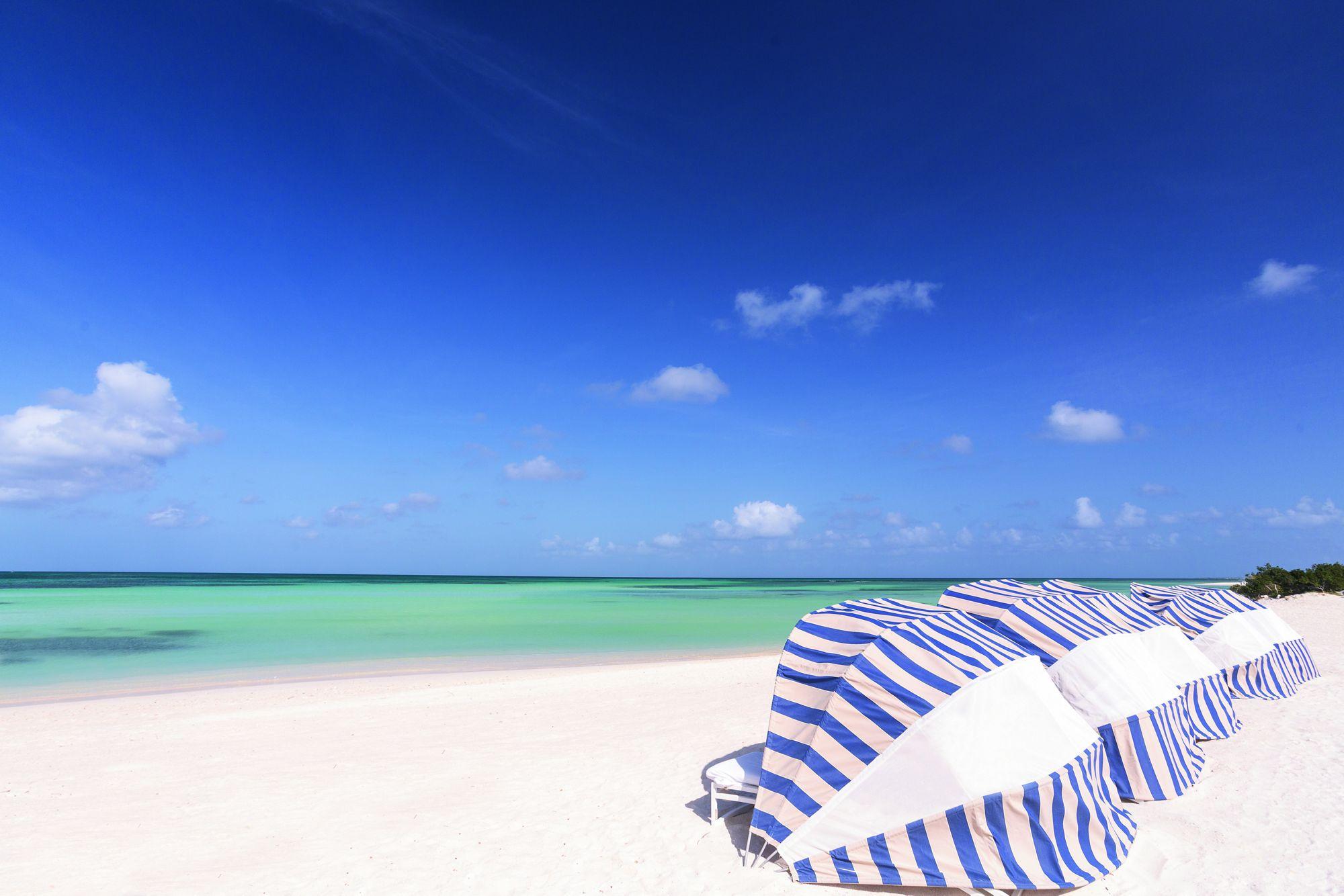 Beach_Cabanas